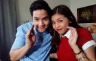 AlDub's 25.6 million tweets a new Guinness World Record