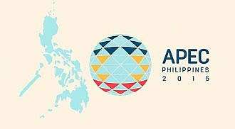 APEC Organizing Committee Thanked Filipinos and their Hospitality
