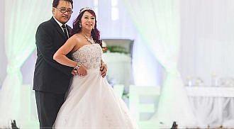 Mrs. Philippines-Manitoba: Precy Merluza turns 50