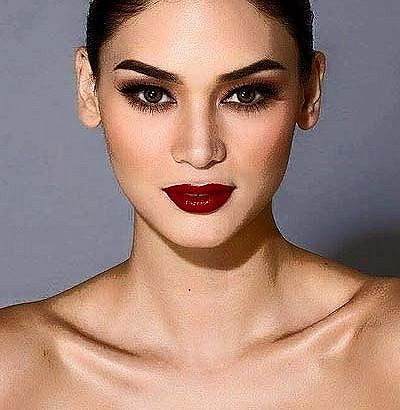 Pia Wurtzbach joins 2015 Miss Universe prelim events
