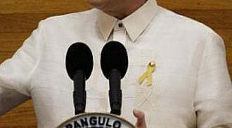 Aquino's SONA may include performances of gov't agencies