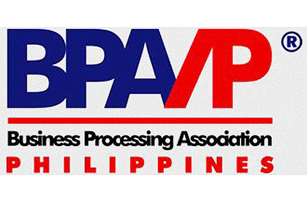 BPAP promises over 100,000 job openings in the services sector