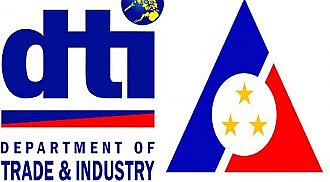 DTI, DOLE wants OFWs to venture into business