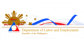 DOLE expects increase demand for food and beverage workers