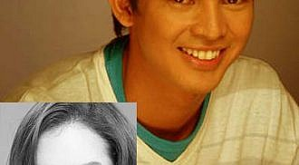 Jason Abalos admits Jewel Mische is now his gf
