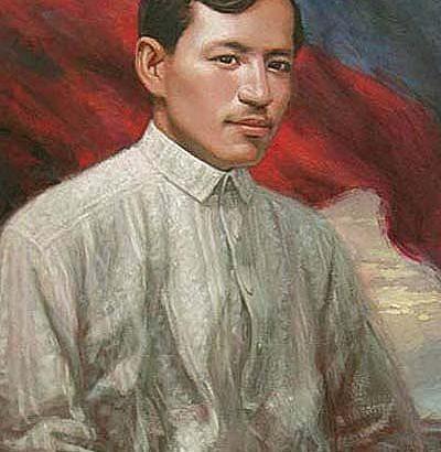 GMA News honors national hero via special DVD