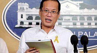 Malacañang says Aquino won't sign waiver on bank accounts