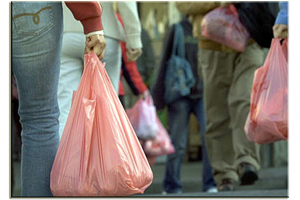 1,000 Reasons for a Plastic-Bag Ban in Winnipeg