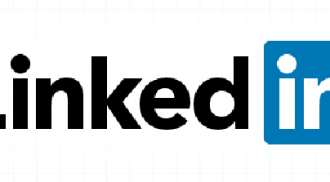 Top 10 Tips for Using LinkedIn Like a Professional
