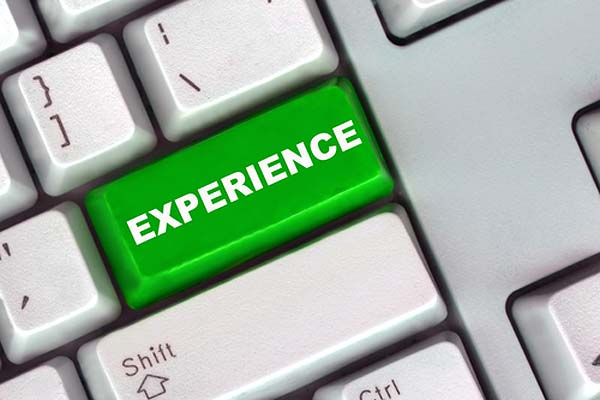 Five Ways to Gain Canadian Work Experience