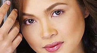 Judy Ann Santos willing to do another TV series next year