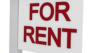 Paying the Rent: What's Included – and What's Not
