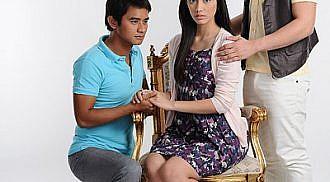 ABS-CBN to air remake of 'Mula sa Puso'