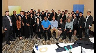 Back to business for Manitoba Filipino Business Council (MFBC)