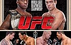 UFC 140: Jones vs Machida