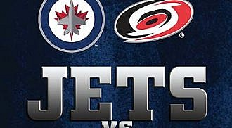 The Winnipeg Jets are for real