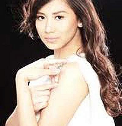 Sarah Geronimo not ready for another love relationship