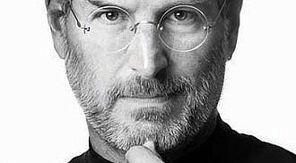 Remembering Steve Jobs