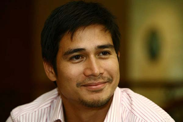 Piolo remains tight-lipped on breakup with KC
