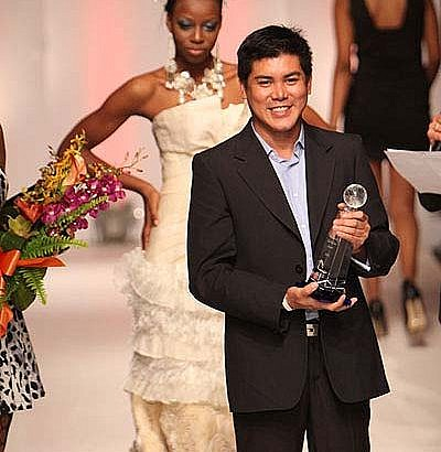 Creations of Pinoy designers make waves abroad