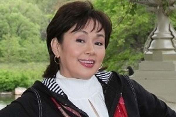 Gov. Vilma Santos among the richest showbiz celebrities
