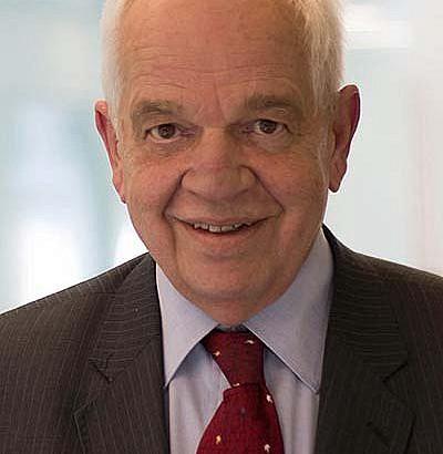 Minister John McCallum announces legislation to amend the Citizenship Act