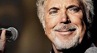 Tom Jones apologizes for show cancellation