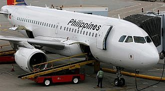 DOTC to act as mediator for PAL and pilots