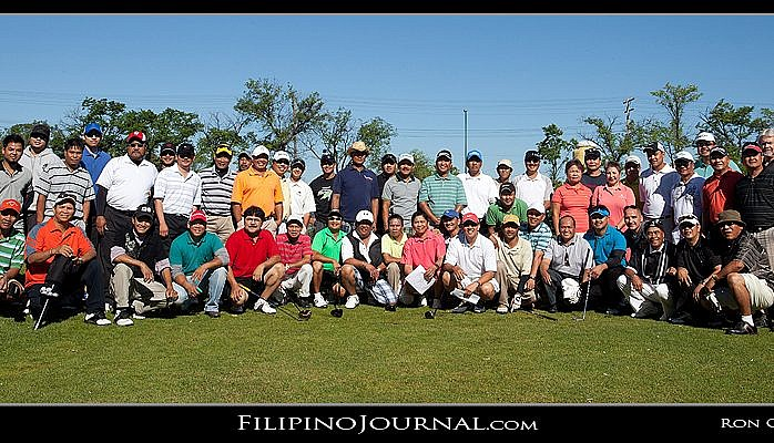 Philippine Basketball Association – Summer Sports Update