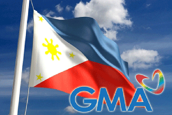 GMA launches theoretical version of 'Lupang Hinirang'