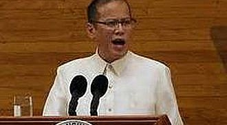 President Aquino to adopt freeze hiring in agencies next year