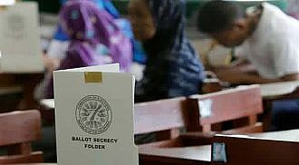 Comelec eyes voting hours extension in some precincts