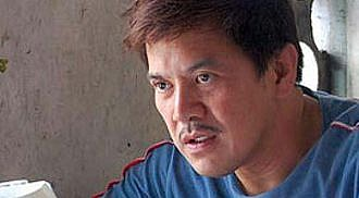 Brillante Mendoza wins another best film award