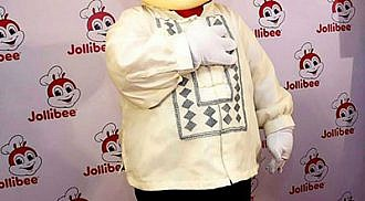 Jollibee to rise in St. James