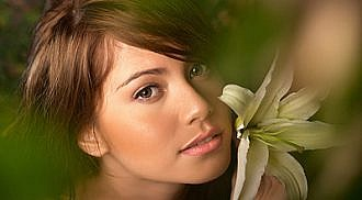 Jessy Mendiola overtakes Nadine Lustre in 'FHM' poll