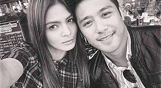 Rocco Nacino on life without Lovi Poe