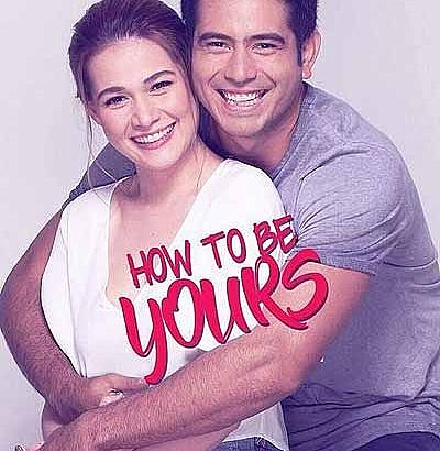 Fans hope for Bea-Gerald reconciliation