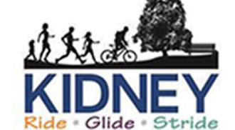The Kidney Foundation of Canada continues its annual fundraiser event and adds Morden to their list of supporters