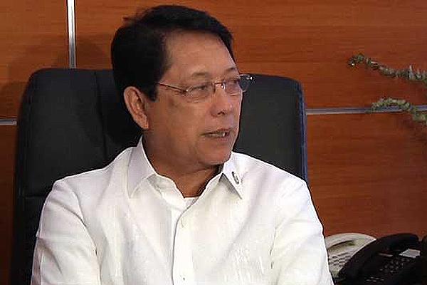 Kanselahin o suspindehin ang Certificates of Registration ng mga ilehitimong contractors at subcontractors