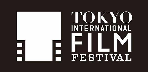 Filipino indie films join Tokyo filmfest