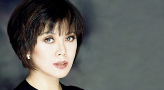 Cynthia Patag, Jim Paredes under fire re musician's death