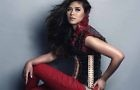 Sarah Geronimo nominated to MTV EMAs