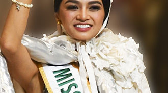 PH bet is Miss International 2016