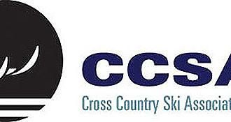 34th Annual Cross Country Ski Swap Shop