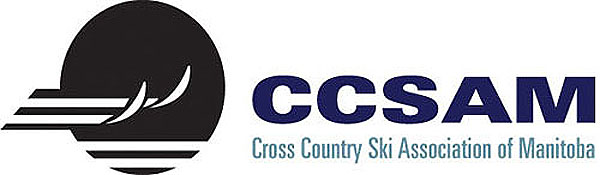 34th Annual Cross Country Ski Swap Shop