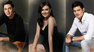 Star Cinema's 'Unmarried Wife' something to watch out for