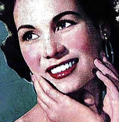 Veteran actress Lolita Rodriguez dies at 81