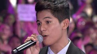 Pinoy Boyband Superstar ends with five singing heartthrobs