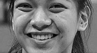 Volleyball star wants to join national team