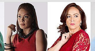 '80s teen stars reunite for GMA drama